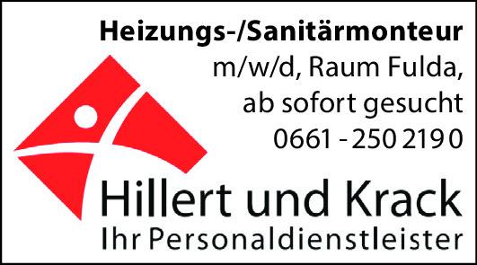 Heizungs-/Sanitärmonteur (m/w/d)