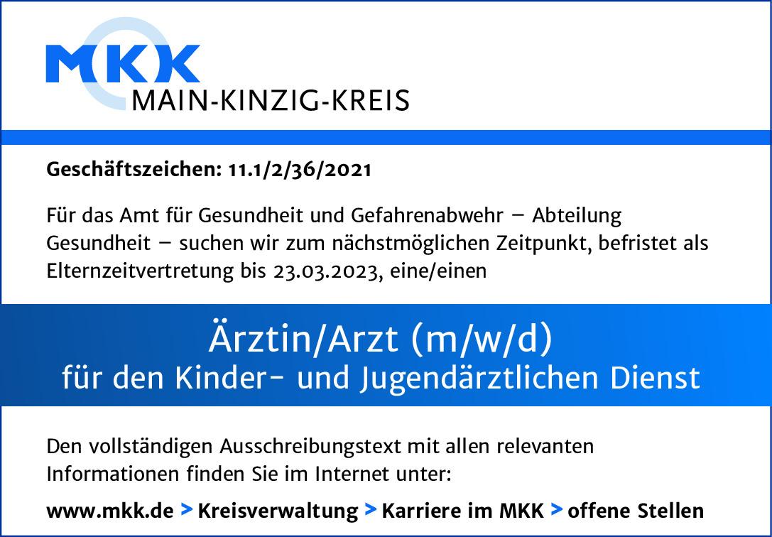 089284104AC_Ärzte