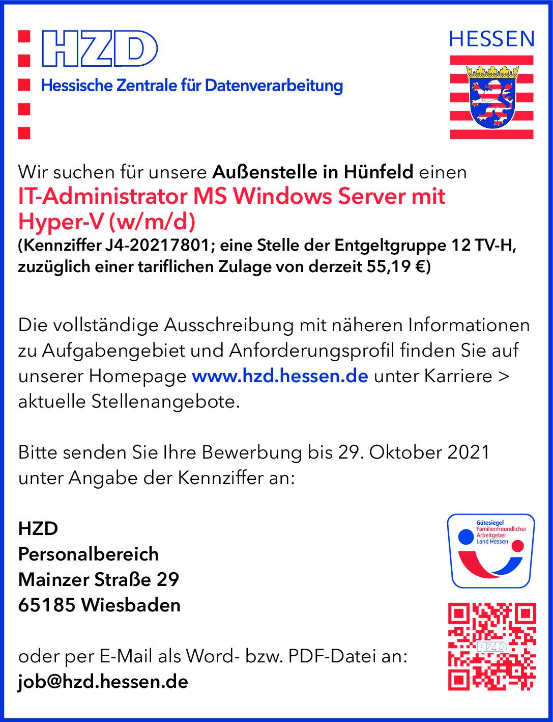 J4-20217801_IT-Admin_MS Windows Server